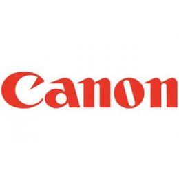 Original Toner für Canon Kopierer IR C5030/IR C5035, gelb