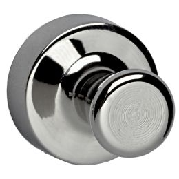 MAUL Neodym-Kegelmagnete, Durchmesser: 15 mm, nickel
