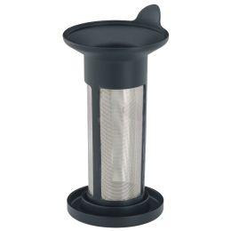 alfi Teefilter aroma compact, Direkt-Brüh-System