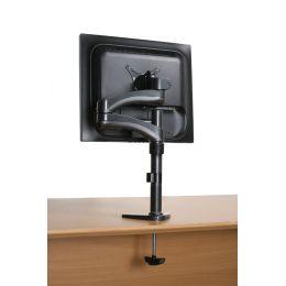 FKV TFT-/LCD-Monitorarm Full Motion, Gelenkfederarm