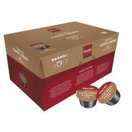 Tchibo Kaffee-Kapseln Piacetto Caffè Crema Caffissimo