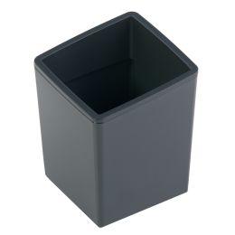 DURABLE Tisch-Abfallbehälter COFFEE POINT BIN