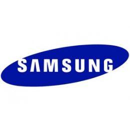 Original Toner für SAMSUNG CLP320/CLP320N/CLP325, magenta