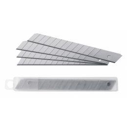 WESTCOTT Cutter Aluminium Alloy, Klinge: 18 mm
