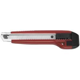 WESTCOTT Cutter Premium, Klinge: 18 mm
