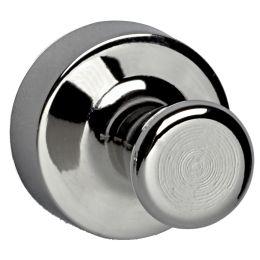 MAUL Neodym-Kegelmagnete, Durchmesser: 12 mm, nickel