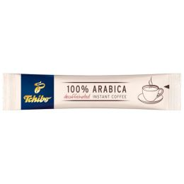 Tchibo Instant-Kaffee Café Select Decaf, Portionssticks