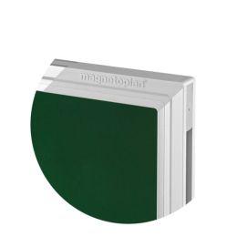 magnetoplan Kreidetafel SP, (B)600 x (H)450 mm