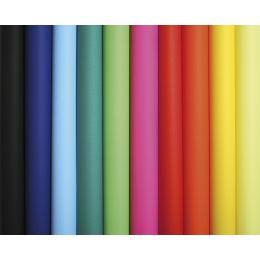 Clairefontaine Plakatpapier, 90 g/qm, (B)600 x (H)800 mm