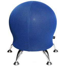 Topstar Hocker Sitness 5, blau