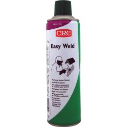 CRC EASY WELD Schweißtrennmittel, 500 ml Spraydose