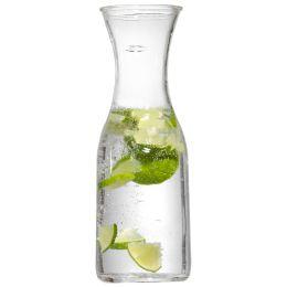 Ritzenhoff & Breker Glaskaraffe, 1 l