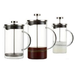 Ritzenhoff & Breker Kaffeebereiter Rio, 1,0 l