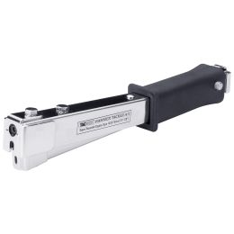 TACWISE Hammertacker A11, aus Stahl