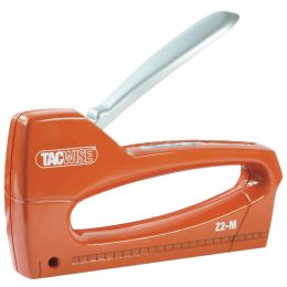 TACWISE Handtacker Z2-M, aus Metall