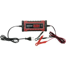 ABSAAR KFZ-Batterieladegerät EVO 6.0, 6A, 12/24V