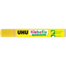 UHU Klebepen klebefix, lösemittelfrei, 25 g