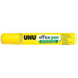 UHU Klebepen office pen, lösemittelfrei, 60 g