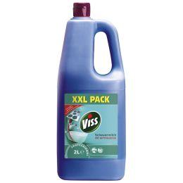 Viss Professional Scheuermilch Aktiv Chlor, 2 Liter