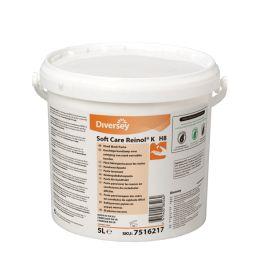 Soft Care REINOL K Handwaschpaste, 5 Liter Eimer