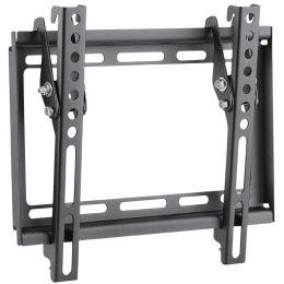 LogiLink TV-Wandhalterung, neigbar, für 58,42 - 106,68 cm