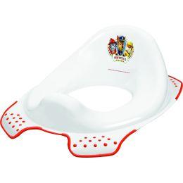 keeeper kids Kinder-Toilettensitz ewa Paw Patrol, weiß