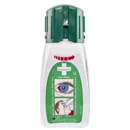 CEDERROTH Augenspülung im Taschenformat