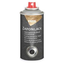 KREUL Zaponlack-Spray, 150 ml