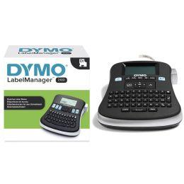 DYMO Tisch-Beschriftungsgerät LabelManager 210D