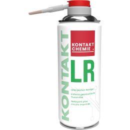 KONTAKT CHEMIE KONTAKT LR Leiterplatten-Reiniger, 400 ml