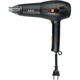 AEG Haartrockner HT 5650, schwarz