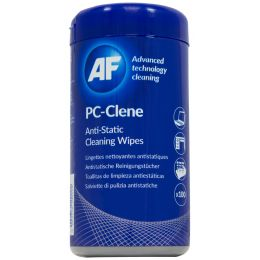 AF Oberflächen-/Allzweck-Reinigungstücher PC-Clene