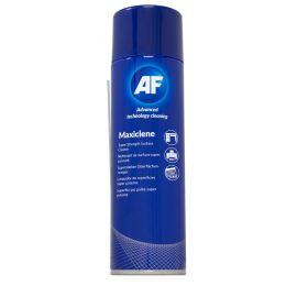 AF Oberflächenreiniger Maxiclene, 400 ml, ohne HFC-134