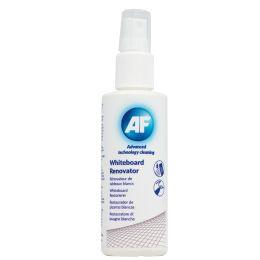 AF Weißwandtafel-Reiniger Whiteboard Renovator