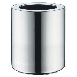 alfi Aktiv-Flaschenkühler ICEPOD, Edelstahl mattiert
