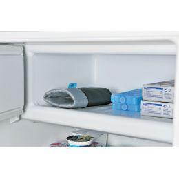 alfi Kühlmanschette / Flaschenkühler ISOWRAP, space grau