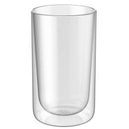 alfi Trinkglas-Set GLASSMOTION L, 290 ml
