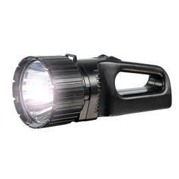 ANSMANN LED-Handscheinwerfer Future HS1000FR