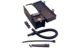 ATRIX HEPA-Filter für Toner-Staubsauger OMEGA