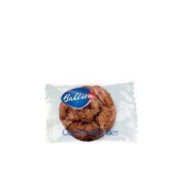 Bahlsen Gebäck Country Cookies, Display