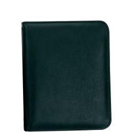 bind Terminplaner Modell T3-1, A5, ohne Kalender, schwarz