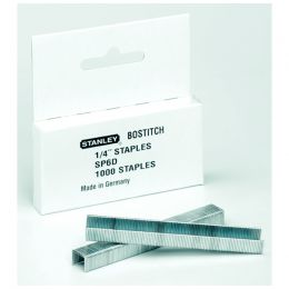 BOSTITCH Heftklammern SP-10, 10 mm