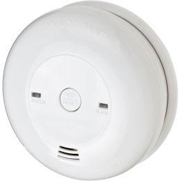 brennenstuhl CO-Melder CM L 4050, 85 db, weiß