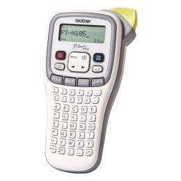 brother Hand-Beschriftungsgerät P-touch H105