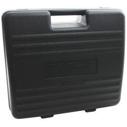 brother Hartschalenkoffer für P-touch 3600