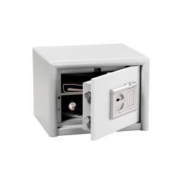 BURG-WÄCHTER Sicherheitsschrank Combi-Line CL 10 E FS