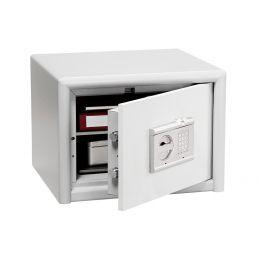 BURG-WÄCHTER Sicherheitsschrank Combi-Line CL 20 E FS