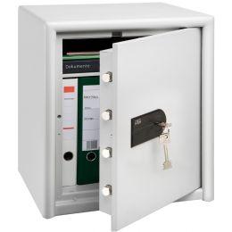 BURG-WÄCHTER Sicherheitsschrank Combi-Line CL 40 S