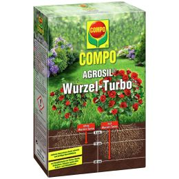 COMPO AGROSIL Wurzel-Turbo, 700 g