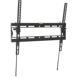 DIGITUS LCD-/LED-/TFT-Wandbefestigung, bis 139,70 cm (55)